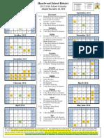 2015-16 adopted calendar-december 2014