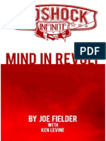 Bioshock Infinite_ Mind in Revolt - Fielder Joe