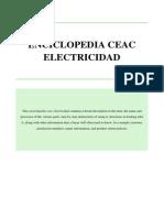 Enciclopedia CEAC Electricidad