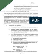 GFP21_TorsionalVibrationAnalysis