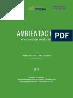 Ambientacion Nivel rio 29-12-09 Definitivo