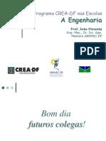 Palestra_UDF_Abril2015_rev2.pdf