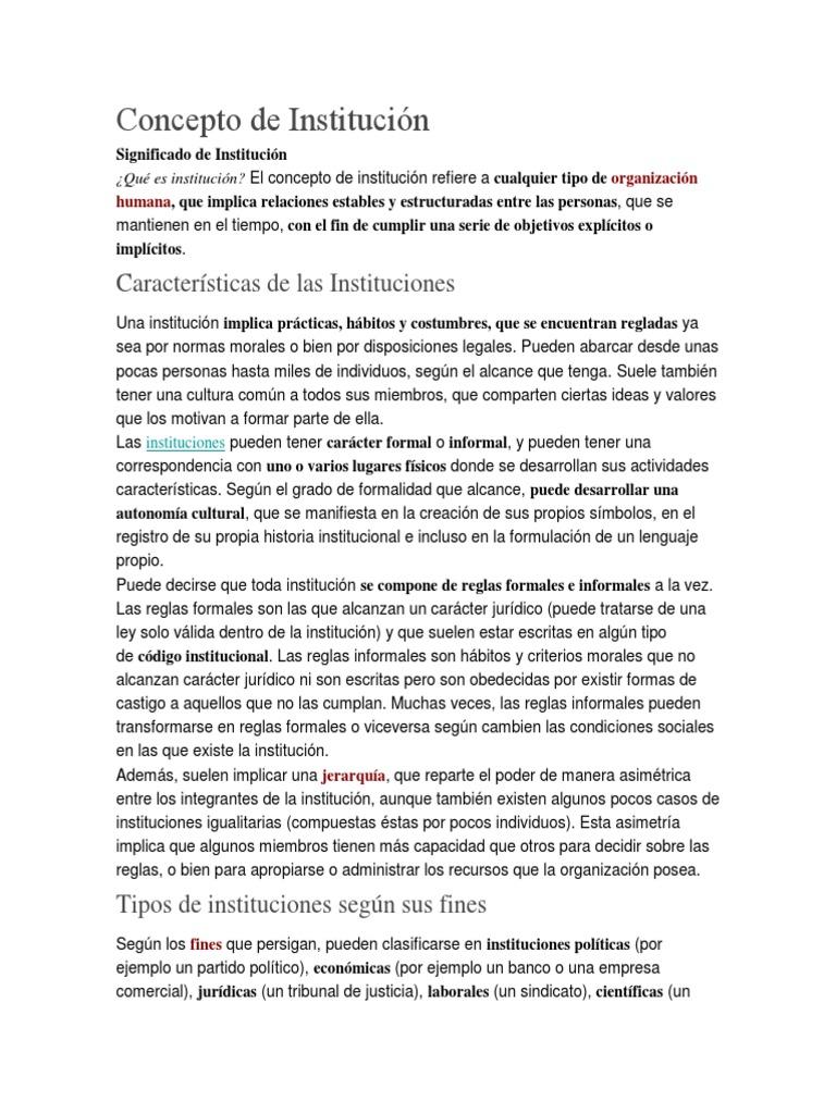 Encantador Reanudar Ejemplos Objetivos Para Estudiantes Bandera ...