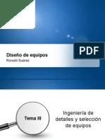 Diseño de Equipos_versión 2 Ronald Columnas Separadores y Intercambiadores