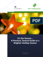WP_ETG_Holiday_WP.pdf