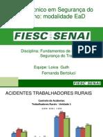 SA 2 Fundamentos apresentação.pdf