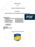wireless communications.pdf