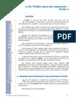 Manual CommunityManagerV2 Lec07