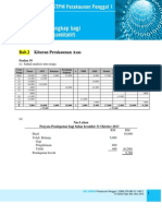 Ace Ahead STPM Perakaunan Penggal 1 (Jawapan) Final.pdf