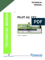 pilot_a2_ce2_en