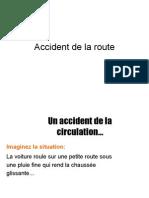 Accident_de_la_route.ppt