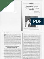 DiazbarrigaProblemasTema7.PDF Enseñanza Situada