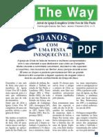CV_The Way_71_WEB.pdf