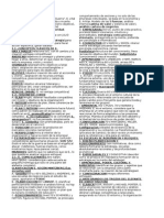 Resumen examen 010 Administracion Estrategica.docx
