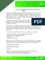 Normas Fladem Para Envio de Trabalhos Portugues 1