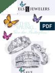 Samuels Jewelers Spring 2010 Catalog