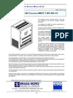 MDCC-T30_0_11