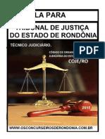 COJE_RO.pdf