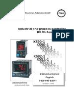 ks90-1