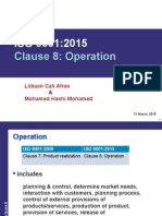 ISO_2015_CLAUSE_8.pptx