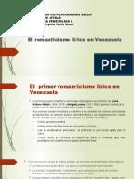 Presentación de José Antonio Maitín y Abigail Lozano