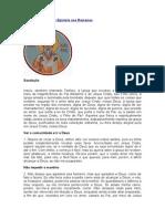 Inácio de Antioquia.docx