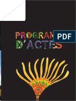 programa actes.pdf