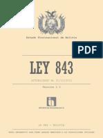 LEY 843 vrs 1_3_A.epub