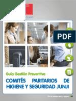 Guía Gestión Preventiva para Comites Paritarios de Higiene y Seguridad.pdf