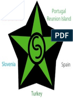 Logo Kevin Delalande