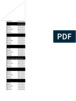 Cronograma_CBCC4_2014_FinalPublicadoEVA (1) (1).xls
