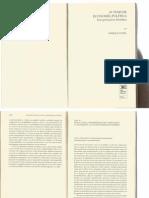 16 Tesis de Economía Política, Enrique Dussel