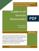 CDA-R19-03_(6)