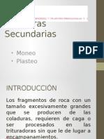 VOLADURAS SECUNDARIAS 15 DE OCTUBRE.pptx