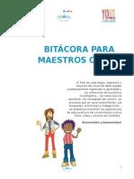 3BITACORA_MAESTROS_ONDAS PROYECTO LA DEPRESION3.docx
