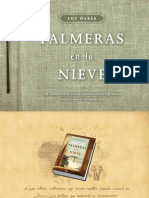 802 1 Dossier Palmeras en La Nieve B