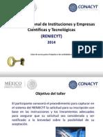 TALLER_REGIONALES.pdf