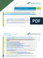 E-Commerce Day Montevideo 2015