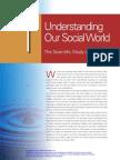 Understanding our Social World.pdf