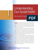 Understanding our Social World.pdf