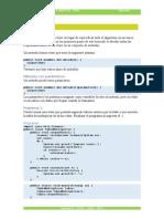 Uso de Metodos en Java