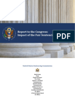Report to the Congress