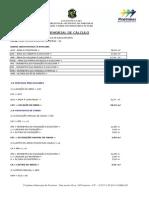 MODELO DE MEMORIAL DE CALCULO.pdf