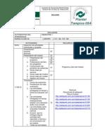 encuadreautogestion2015agosto.pdf