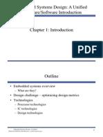 Sistemi Embedded - I Parte (2011-2012).pdf
