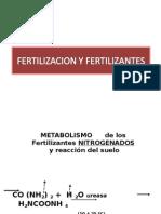 fertilizacionyfertilizantes212100421616403339-1226360445159804-9-101023184207-phpapp02