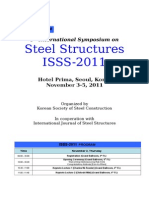 ISSS-2011_Program(20111012) (1)