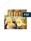 Musica Reservata Etichetta