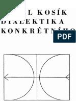 Karel_Kosik-Dialektika_konkretniho.pdf