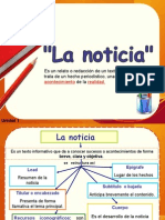 ppt 1 La Noticia 5° básico.ppt